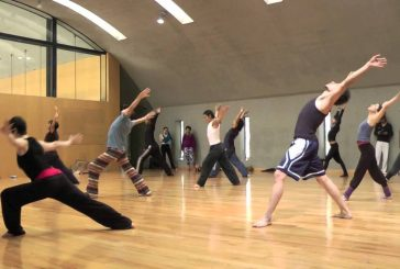 How you can Make the most of Dance Training