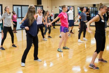 Learn how to Dance - A Thrilling New Trend of Learn how to Dance in your own home is beginning to change