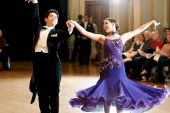Ballroom Dancing Could Be for that More youthful Generation Too!