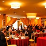 5 Steps to Effective Event Management