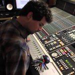 Career Possibilities in Music Recording