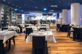 Getting a Professional Nightclub Cleaning Service