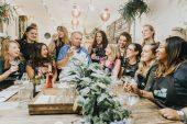 Couple of Tips to create a Hen Party Fun