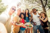 Planning for a Graduation Party Fun Tips You should know