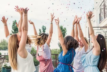 Bachelorette Party Fun Tips