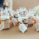 Fast Guide on Selecting Wedding Party Favors