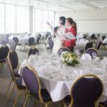 Event Planning is Getting Better Than Ever Before