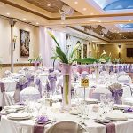 Event Planning – How to Plan the Event in the Best Possible Way