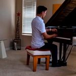 How Long Will It Take Me To Learn The Piano?